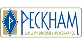 peckham.png