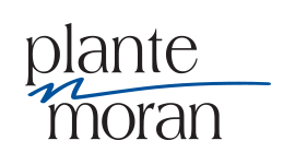plante-morgan.png