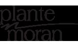 sponsor_plante.png