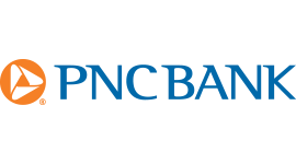 pncbank.png