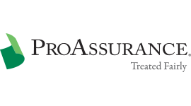 ProAssurance