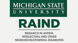 sfp-sponsor-RAIND.png