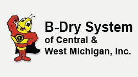 sponsor-B-Dry-gray.png