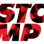 stomp-thumb.jpg