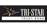 tri-star-2016-sponsor.png