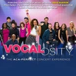 vocalosity-thumb3.jpg