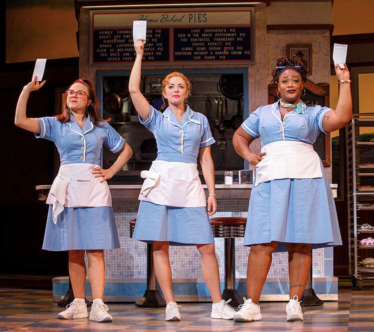 waitress-photo1.jpg
