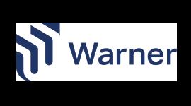 warner-sponsor-2021.png