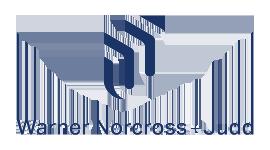 warner-sponsor.png
